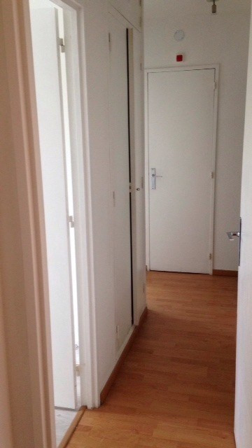 Location appartement Rambouillet 1 300€ CC - Photo 5
