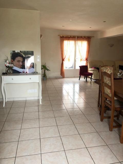 Sale house / villa Talmont st hilaire 367000€ - Picture 5