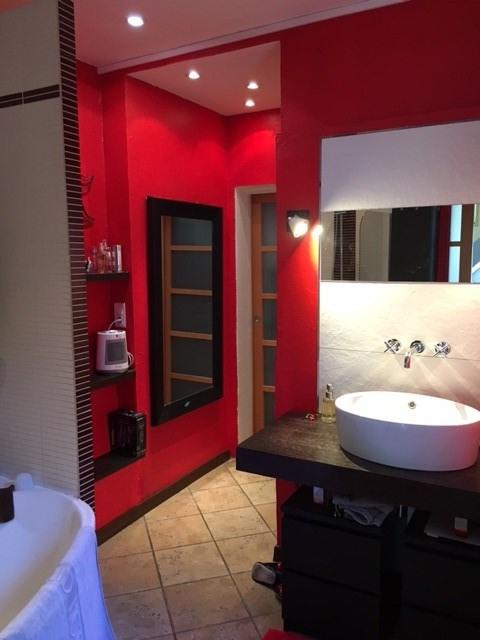 Sale house / villa Melun 339000€ - Picture 8