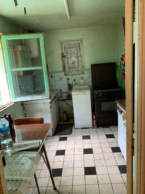 Venta  casa Maintenon 104500€ - Fotografía 5