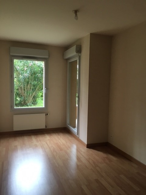 Vente appartement Toulouse 235 000€ - Photo 5