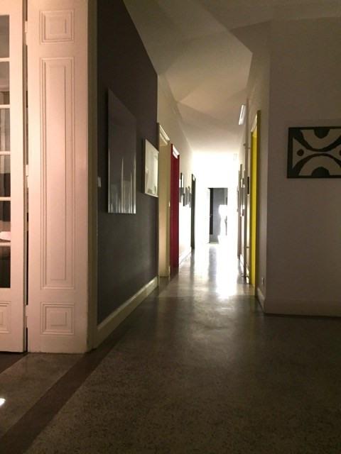 Vente appartement Colmar 545000€ - Photo 2