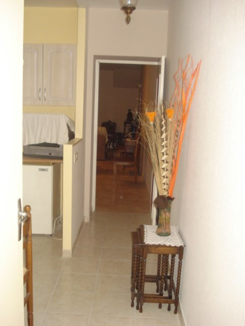 Sale house / villa Bords 238 500€ - Picture 5