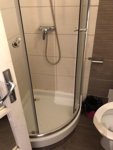 Vente appartement Paris 19ème 145000€ - Photo 6