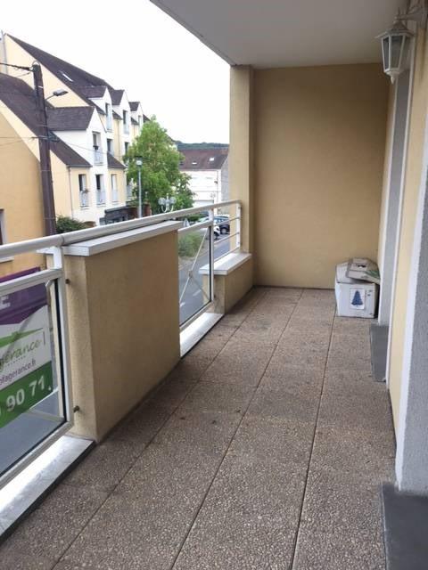 Location appartement Breuillet 910€ CC - Photo 6