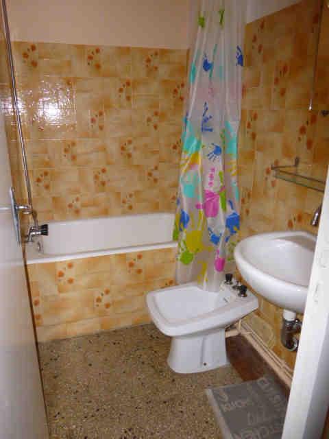 Location vacances appartement Pornichet 321€ - Photo 8