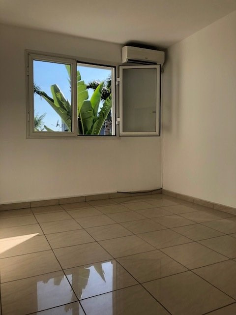 Location maison / villa Ste marie 1 700€ CC - Photo 17