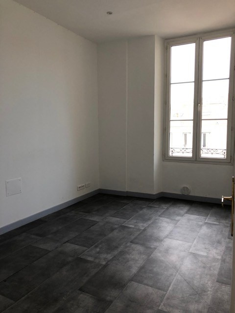 Vente de prestige appartement Nice 580000€ - Photo 11