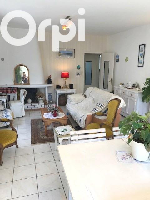 Vente maison / villa Saint palais sur mer 334425€ - Photo 3