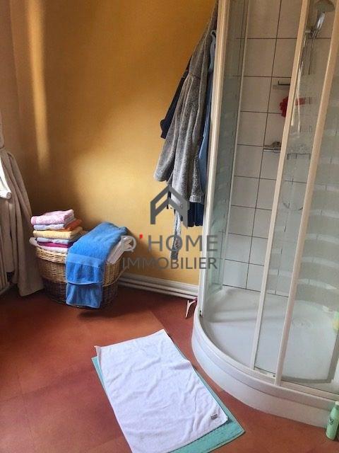 Verkauf haus Dorlisheim 296800€ - Fotografie 12