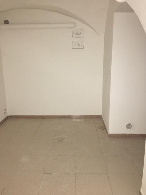 Rental empty room/storage Paris 2ème 1800€ HT/HC - Picture 5