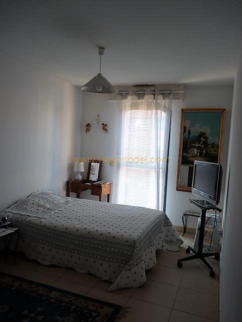 Lijfrente  appartement Aix-en-provence 390000€ - Foto 11