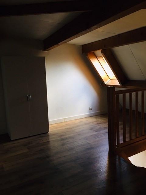 Rental apartment Crosne 693€ CC - Picture 8