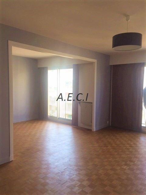 Location appartement Neuilly-sur-seine 3870€ CC - Photo 4