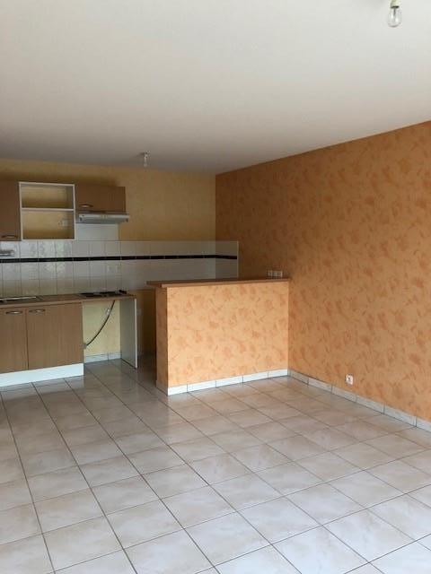 Location appartement Pompertuzat 590€ CC - Photo 5