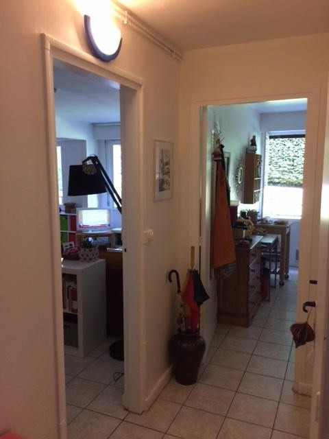 Rental apartment Villennes sur seine 824€ CC - Picture 7