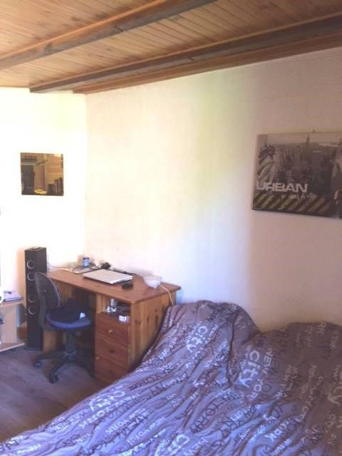 Vente maison / villa Cuisery 5 minutes 100 000€ - Photo 9