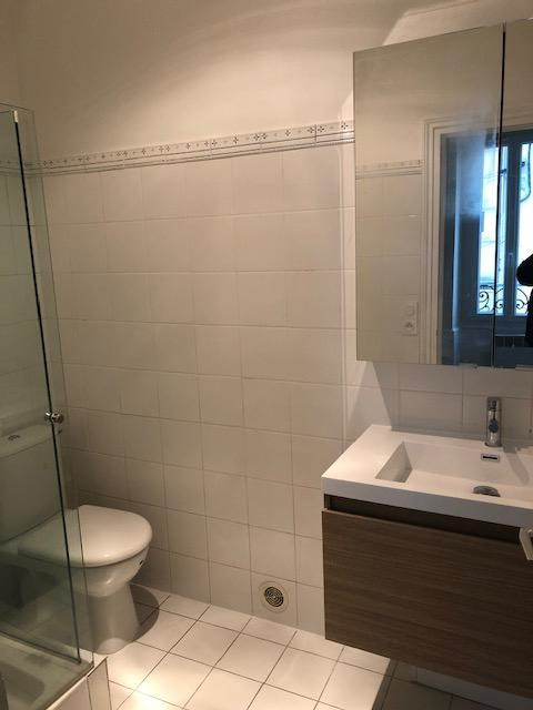 Location appartement Chambourcy 749€ CC - Photo 4
