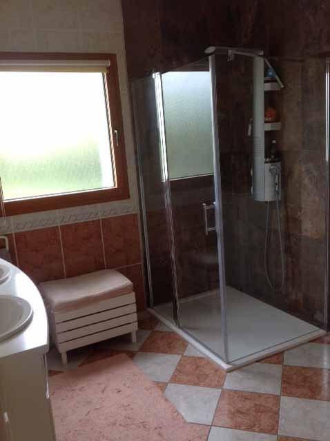 Vente maison / villa Commequiers 386500€ - Photo 7
