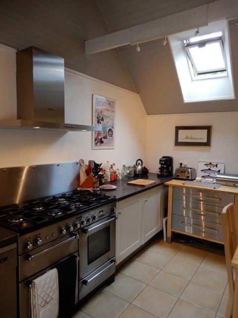 Sale house / villa Plougasnou 232000€ - Picture 4