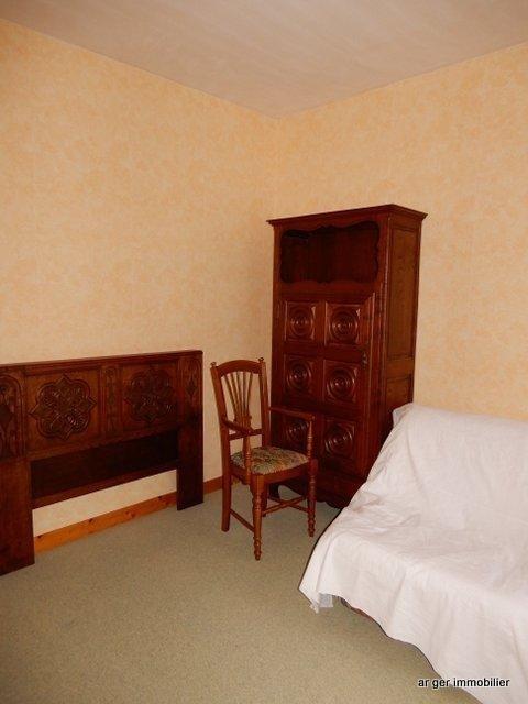 Sale house / villa Plougasnou 275000€ - Picture 8