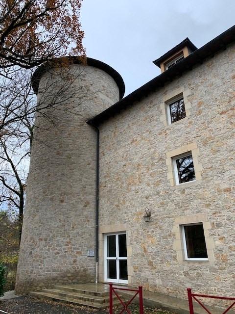 Location appartement Onet-le-chateau 426€ CC - Photo 8