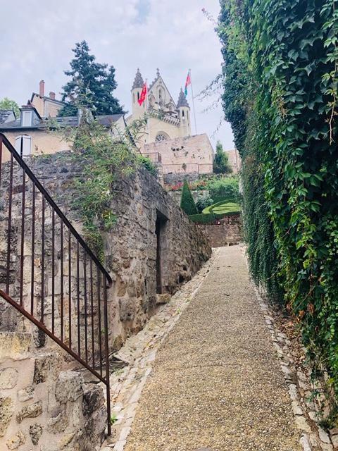 Sale house / villa Terrasson la villedieu 38000€ - Picture 3