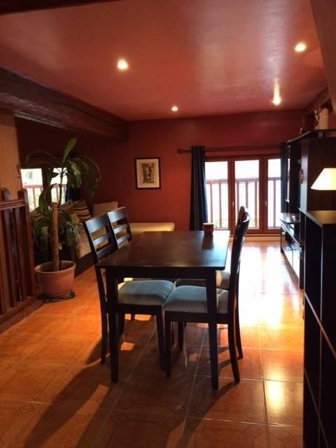 Location maison / villa Egly 900,80€ CC - Photo 11