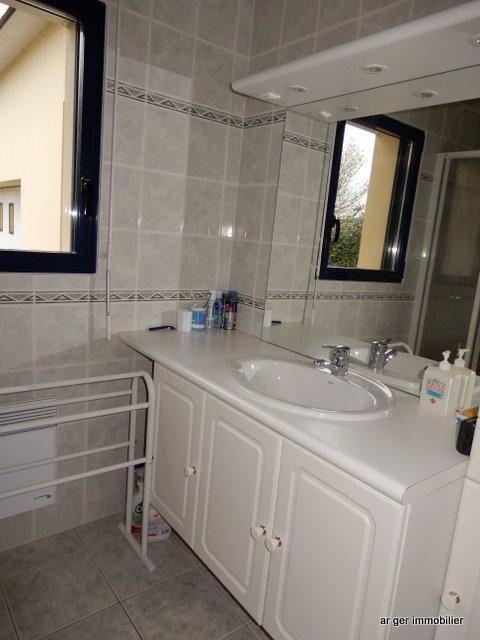 Sale house / villa Plougasnou 275000€ - Picture 11