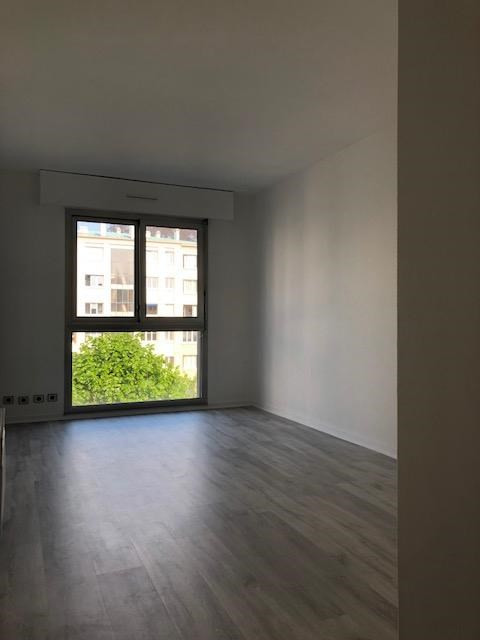 Location appartement St germain en laye 1 368€ CC - Photo 5