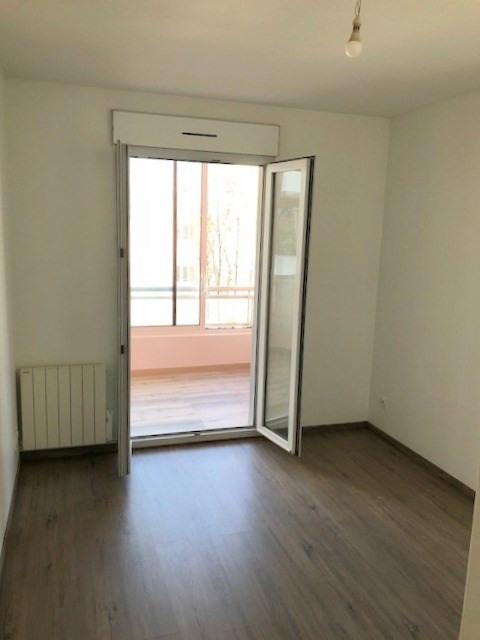 Sale apartment Lyon 3ème 540000€ - Picture 6