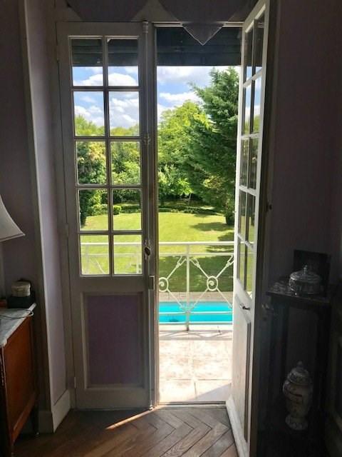 Vente maison / villa Pau 499000€ - Photo 16