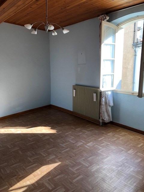 Sale house / villa Bram 65000€ - Picture 7