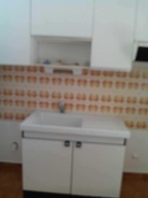 Location appartement Sallanches 570€ CC - Photo 5