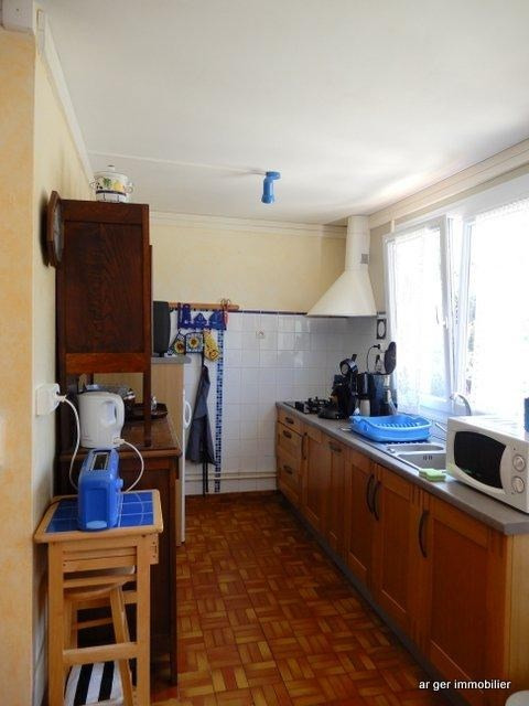 Sale house / villa Guimaec 349 650€ - Picture 6
