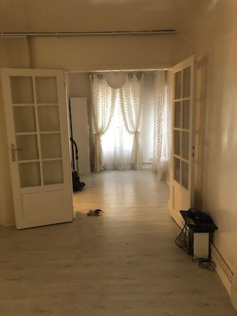 Rental apartment Marly le roi 1 420€ CC - Picture 5