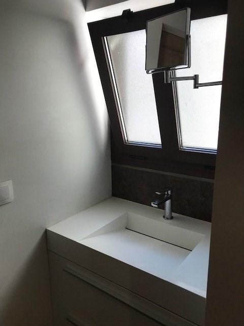 Vente appartement Lyon 1er 400000€ - Photo 10