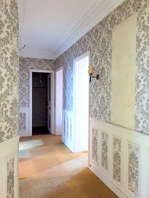 Vente appartement Paris 15ème 790000€ - Photo 10