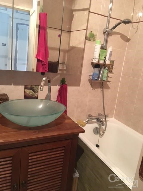 Vente appartement Massy 230000€ - Photo 4