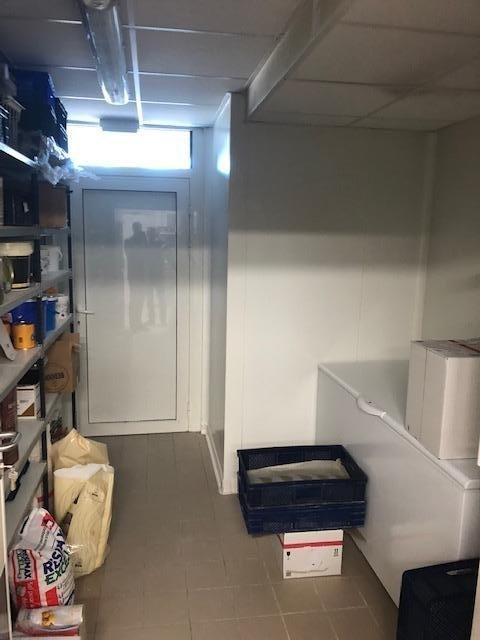 Commercial property sale shop Blois 184280€ - Picture 5