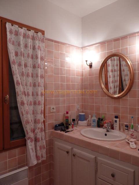 Lijfrente  huis Aix-en-provence 150000€ - Foto 20