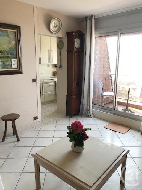 Venta  apartamento Trouville sur mer 224000€ - Fotografía 9