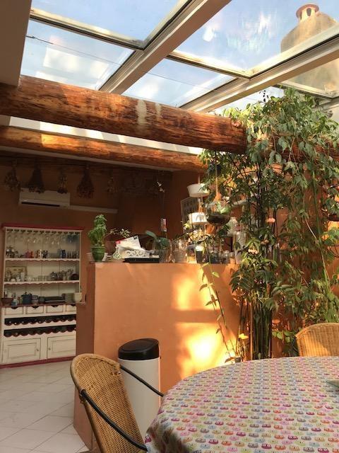 Vente appartement Avignon 298000€ - Photo 3