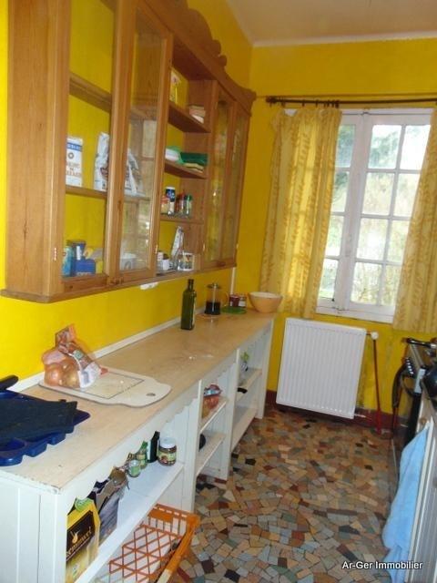 Vente maison / villa Plesidy 208650€ - Photo 16