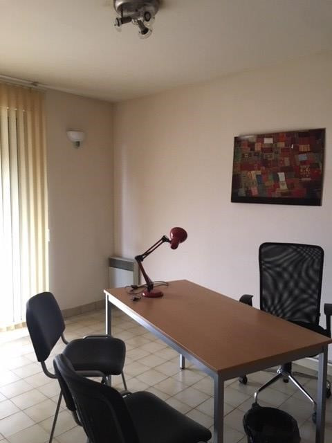 Rental empty room/storage Saint-orens-de-gameville 550€ HC - Picture 3