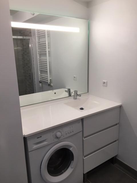 Sale apartment Romainville 175000€ - Picture 3