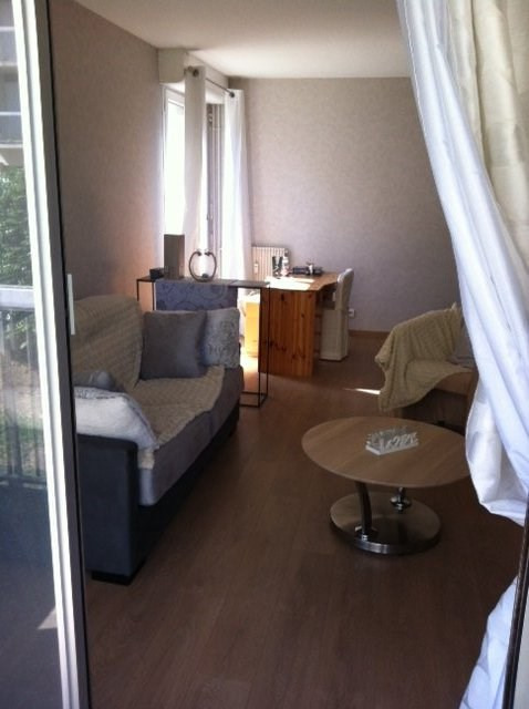 Location appartement Toulouse 662€ CC - Photo 2
