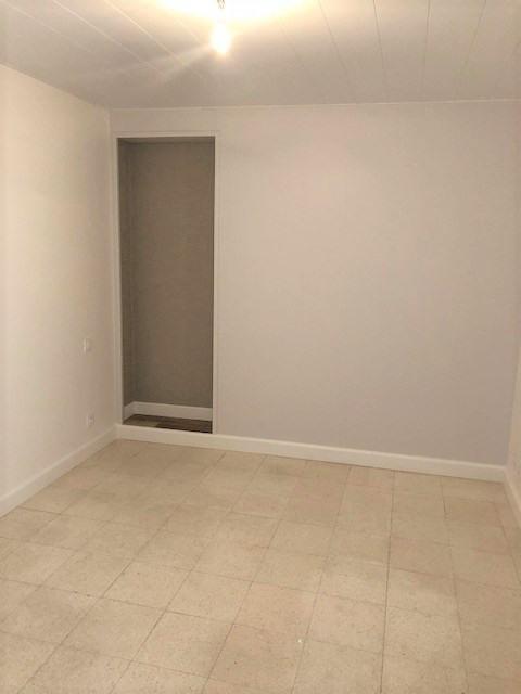 Rental apartment La mothe achard 600€ CC - Picture 7