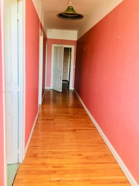 Sale house / villa Garlin 129950€ - Picture 2