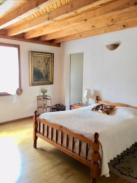 Vente maison / villa Biscarrosse 407400€ - Photo 5
